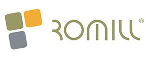 romill